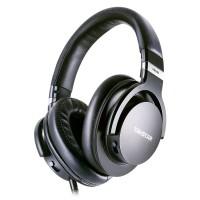 PRO82 monitorinės ausinės