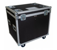 PROJECTOR CASE 4 transportavimo dėžė teatriniams prožektoriams