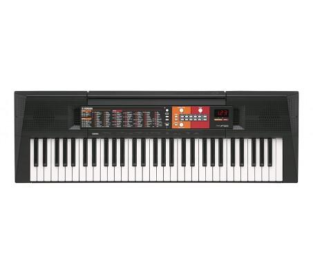 PSR-F51 sintezatorius Yamaha
