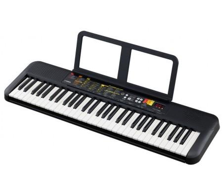 PSR-F52 sintezatorius Yamaha