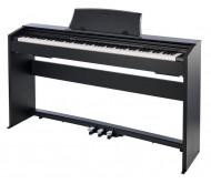PX-770BK skaitmeninis pianinas Privia