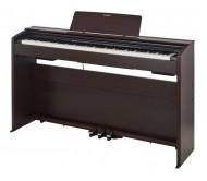 PX-870BN skaitmeninis pianinas PRIVIA