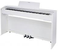 PX-870WE skaitmeninis pianinas Privia
