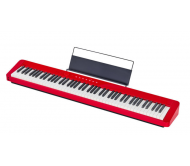 PX-S1000 RD skaitmeninis pianinas