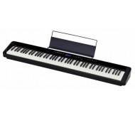 PX-S3000 BK Privia skaitmeninis pianinas