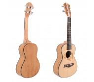 Q24BF ukulelė