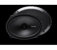 R169X2 PRIME plačiajuosčių garsiakalbių pora 2-jų juostų, 65Wrms, 6 x 9′′