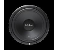 R1S4-12 žemų dažnių garsiakalbis 200Wrms 4omų 12′′