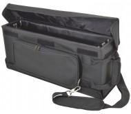 RACKBAG2US rekinis transportavimo krepšys 2U