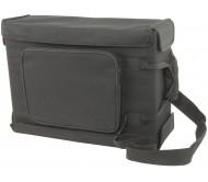 RACKBAG3U rekinis transportavimo krepšys 3U