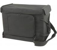 RACKBAG4U rekinis transportavimo krepšys 4U