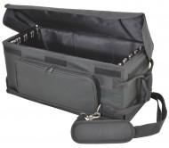 RACKBAG4US rekinis transportavimo krepšys 4U