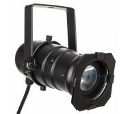 RETRO-PAR20 prožektorius 15W RGBW LED