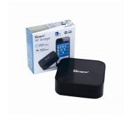 RF-BRIDGE apsaugos daviklių valdiklis Wi-Fi + RF