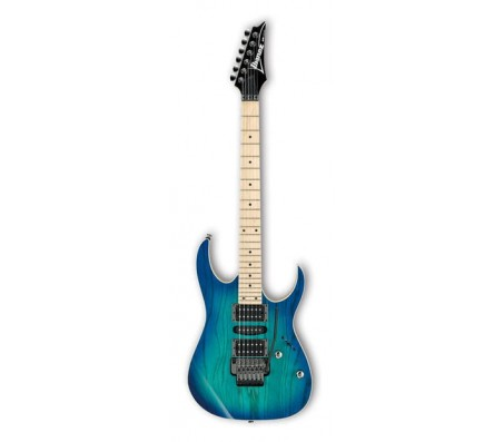 RG370AHMZ BMT elektrinė gitara