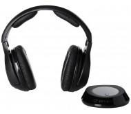 RS160 belaidės ausinės