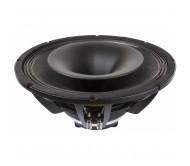 SCX-15450 garsiakalbis koaksalinis 8omų 450W + 60W AES, 15′′