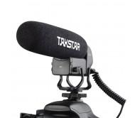 SGC-600 mikrofonas kamerai