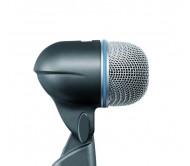 SH BETA52A mikrofonas