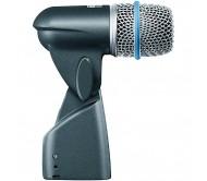 SH BETA56A mikrofonas dinaminis instrumentinis