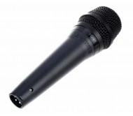 SH PGA57-XLR dinaminis instrumentinis mikrofonas
