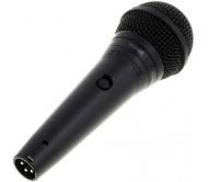 SH PGA58BTS mikrofonas su jungtuku