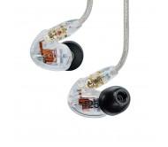 SH SE425-CL ausinės