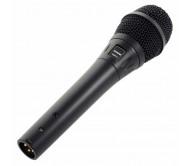 SH SM87A kondensatorinis vokalinis mikrofonas