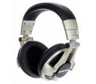 SH SRH750DJ-E ausinės DJ