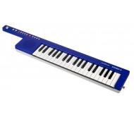 SHS-300BU klavišinis instrumentas SONOGENIC KEYTAR