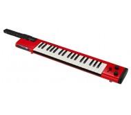SHS-500R klavišinis instrumentas SONOGENIC KEYTAR