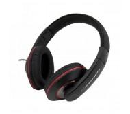 SLU0047 ausinės