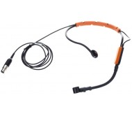 SH SM31FH-TQG mikrofonas su lankeliu