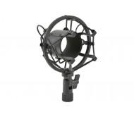 SMH44 laikiklis mikrofonui su vibracijų slopinimu