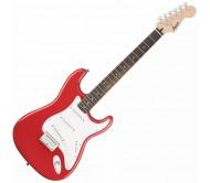 SQ BULLET STRAT HT FRD elektrinė gitara