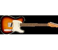 SQ CV 60s CSTM TELE LRL 3TS elektrinė gitara