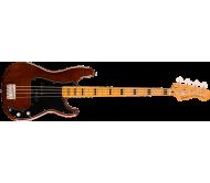 SQ CV 70s P BASS MN WAL bosinė gitara