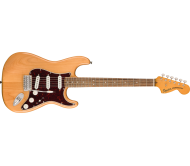 SQ CV 70s STRAT LRL NAT elektrinė gitara