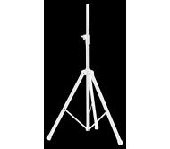 SS03-WH stovas garso kolonėlei