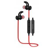SSPE1-BLK ausinės sportui Bluetooth, IPX4