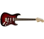 STANDARD STRATOCASTER® ANTIQUE BURST IL elektrinė gitara