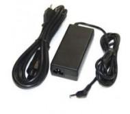 STC060-120 impulsinis maitinimo šaltinis 12V 5A 5.5x2.5mm
