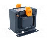 STM160/400/48V transformatorius 160VA 400VAC 48V