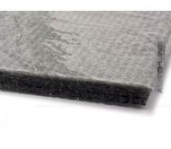 STP ACCENT 15LM izoliacinė medžiaga 100cmx75cm