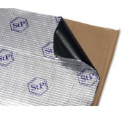 STP Antirust S FOLDED PACK izoliacinė medžiaga 50x75cm