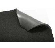 STP BIPLAST 5 DIY garso izoliacinė medžiaga