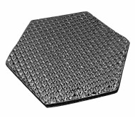 STP Crystal izoliacinė medžiaga 190 x 220 x 15 mm
