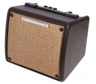 T15II stiprintuvas akustinei gitarai 15W 6.5′′