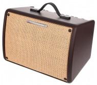 T30II stiprintuvas akustinei gitarai 30W 8′′