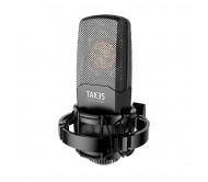 TAK35 studijinis mikrofonas